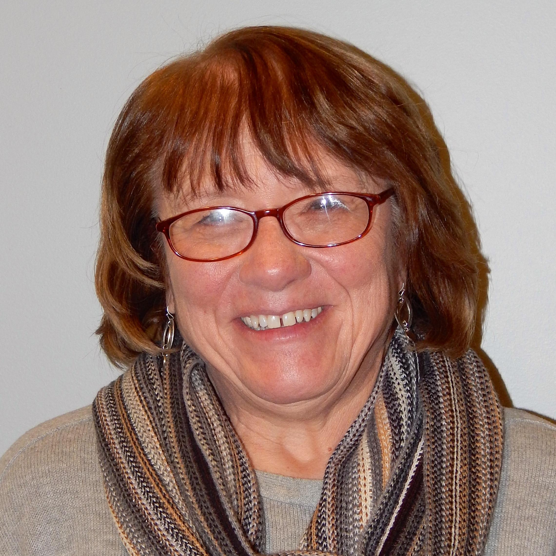 Denise Filiatrault pictures