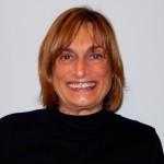 Debbie Gurvitz