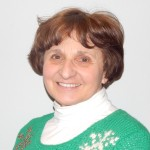 Mary Hausner