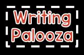Palooza Title