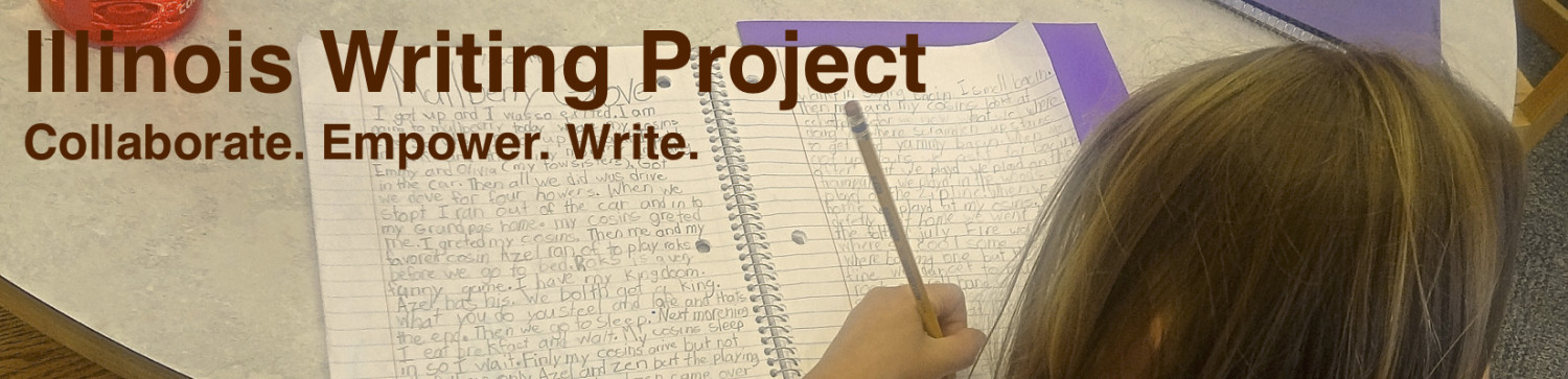 Illinois Writing Project