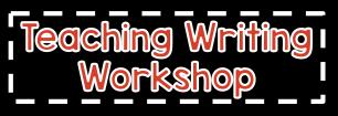 IWP 2016 Summer Workshop on Teaching Writing