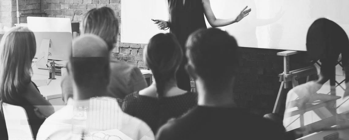2018 Summer Workshops